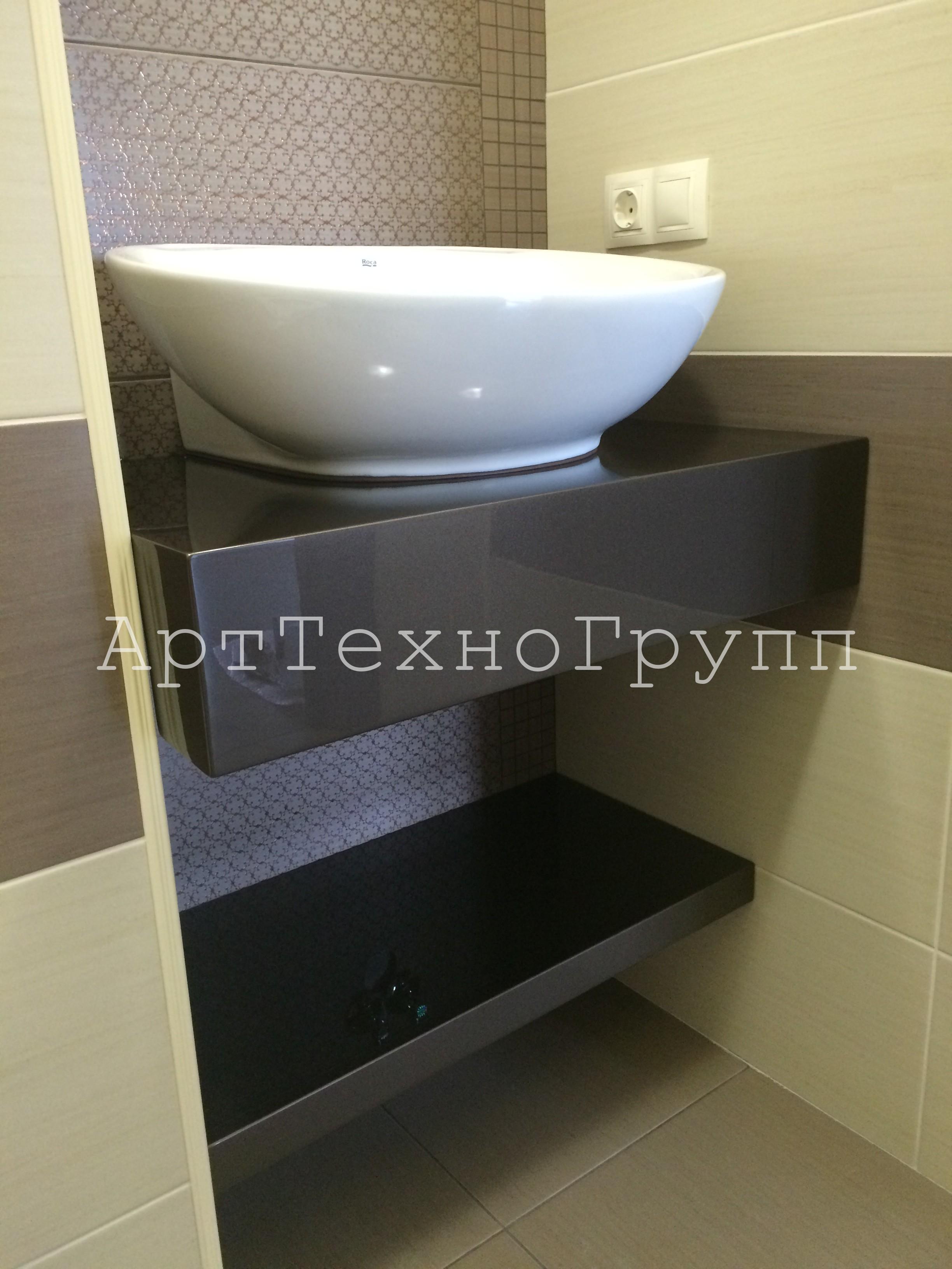 IMG_1196